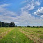 Latgale self drive